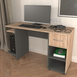 Компьютерный стол Минивайт-68