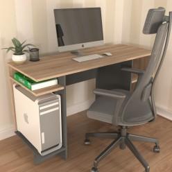 Компьютерный стол Минивайт-70