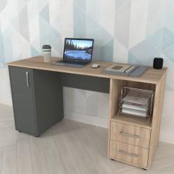 Компьютерный стол Минивайт-71