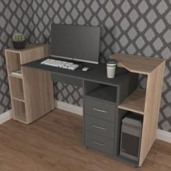 Компьютерный стол Минивайт-84