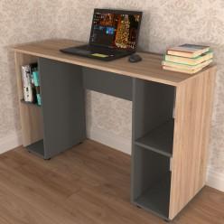 Компьютерный стол Минивайт-91