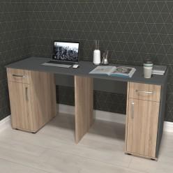 Компьютерный стол Минивайт-96