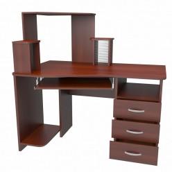 Компьютерный стол Ника-01