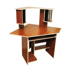 Компьютерный стол Ника-03