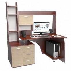 Компьютерный стол Ника-05