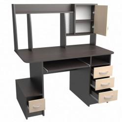Компьютерный стол Ника-12