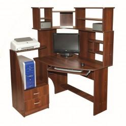 Компьютерный стол Ника-14