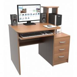 Компьютерный стол Ника-20