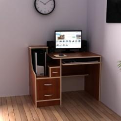 Компьютерный стол Ника-21