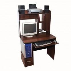 Компьютерный стол Ника-22