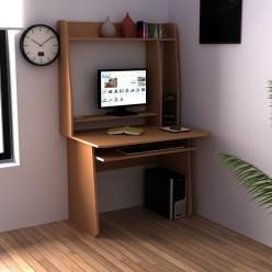 Компьютерный стол Ника-26