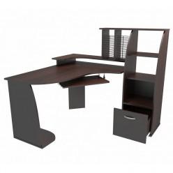 Компьютерный стол Ника-28