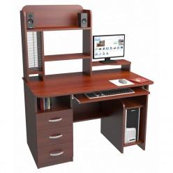 Компьютерный стол Ника-31