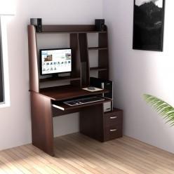 Компьютерный стол Ника-32