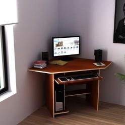 Компьютерный стол «Ника-39»