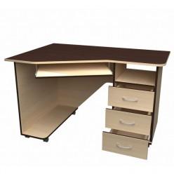 Компьютерный стол «Ника-40»
