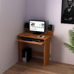 Компьютерный стол «Ника-42»
