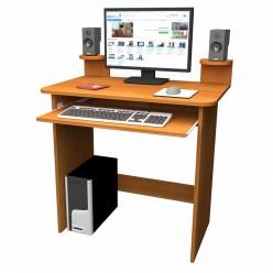 Компьютерный стол Ника-42