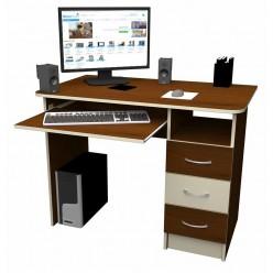 Компьютерный стол «Ника-43»