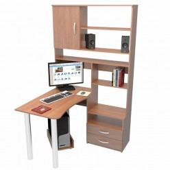 Компьютерный стол «Альтаир»