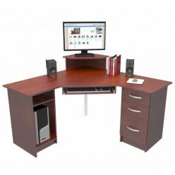 Компьютерный стол «Дафнис»