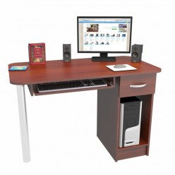 Компьютерный стол «Диона»