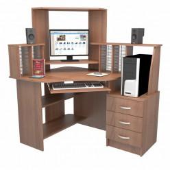 Компьютерный стол «Дорис»