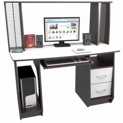 Компьютерный стол «Электра»