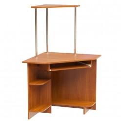 Компьютерный стол Феба+