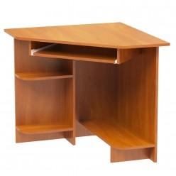 Компьютерный стол Феба