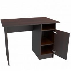 Компьютерный стол «Фива»