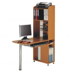 Компьютерный стол Фортуна