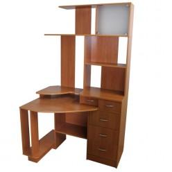 Компьютерный стол Гиперион