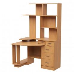 Компьютерный стол «Гиперион»