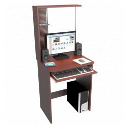 Компьютерный стол «Ирма 60+»