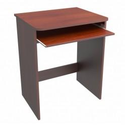 Компьютерный стол «Ирма 60»
