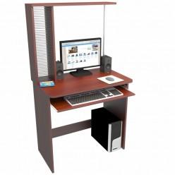 Компьютерный стол «Ирма 80+»