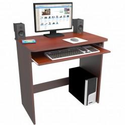 Компьютерный стол «Ирма 80»