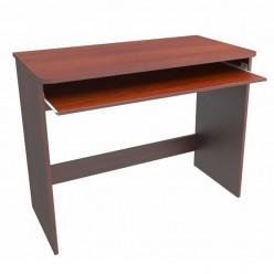 Компьютерный стол «Ирма 95»