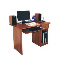 Компьютерный стол «Калипсо»