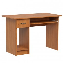 Компьютерный стол Калипсо
