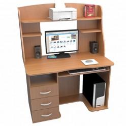 Компьютерный стол «Карме»