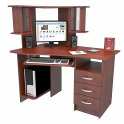 Компьютерный стол «Марс»