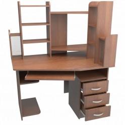 Компьютерный стол «Прометей»