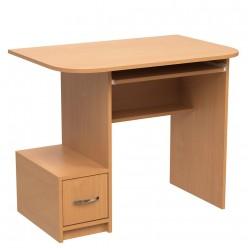 Компьютерный стол Виктория