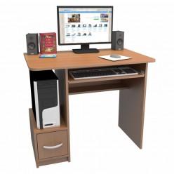 Компьютерный стол «Виктория»