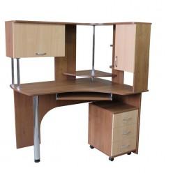 Компьютерный стол Борей