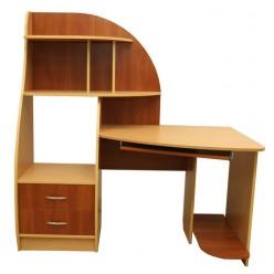Компьютерный стол Деметра