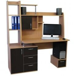 Компьютерный стол Эфир