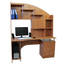 Компьютерный стол Фемида